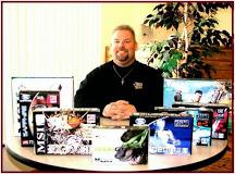 Email: jregan@rcscomputersales.com Cell: 563-320-5518