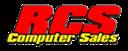 RCS Computer Sales & Service